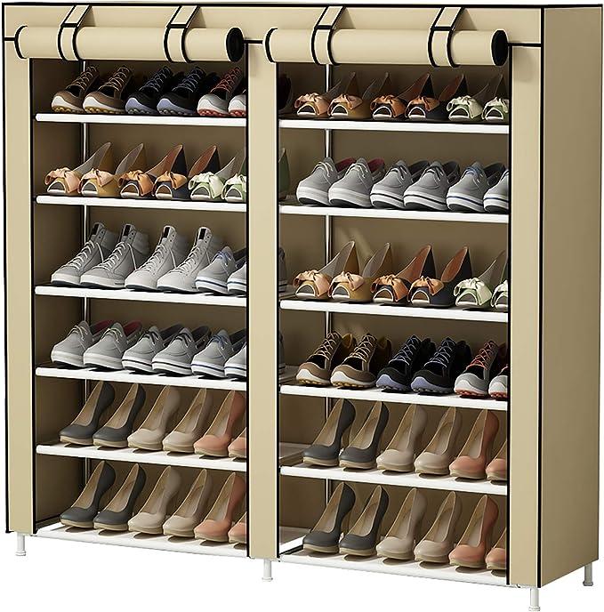 Schuhschränke für viele Schuhe günstig