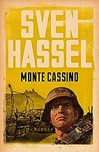 Mejor Monte Cassino Sven Hassel