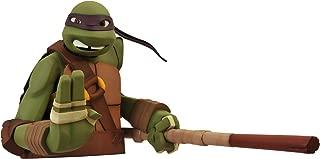 Best ninja turtle bust Reviews