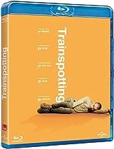 Trainspotting [Blu-ray] peliculas que tienes que ver si o si