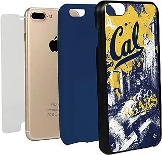 cal phone case