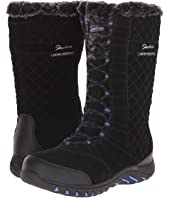 SKECHERS - Descender-Andes