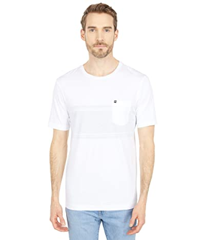TravisMathew Mojave T-Shirt Men