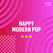Happy Modern Pop
