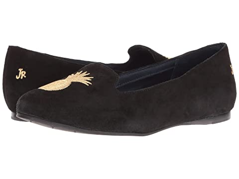 Jack Rogers Anice Suede eJw7mVNx3H