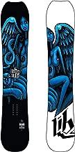 Lib Tech JL Phoenix Dagmar Snowboard - Men's - 2020-157 Wide