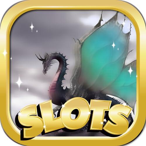 Dragon Tomb Raider Slots - Free Vegas Style Casino Slots Game & Spin To Win Tournaments