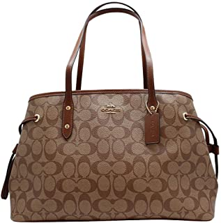 Coach Totes Handbags Wallets Clothing Shoes Jewelry