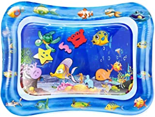 Best light up baby play mat Reviews