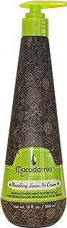 MACADAMIA NATURAL Nourishing Leave-In Cream, 300 ml