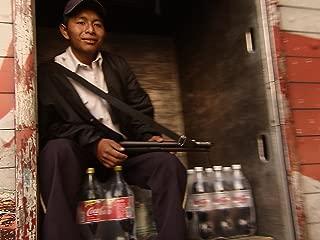 The Coca-Cola Case  (Institutional Use)