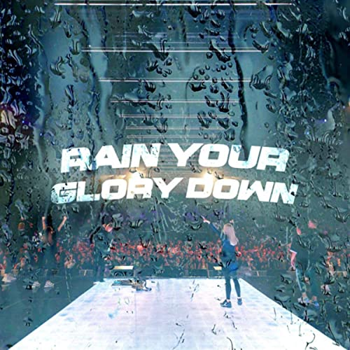 Planetshakers - Rain Your Glory Down (Live) (2019)