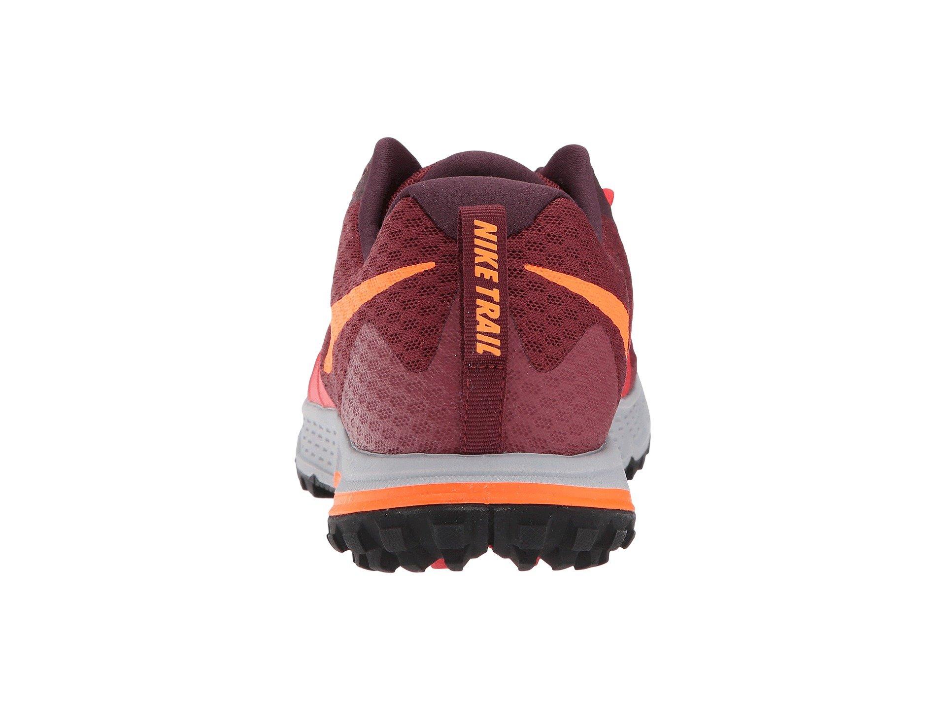 5901255af29b Nike Flyknit Racer Pink Women Sneaker