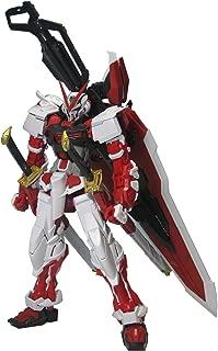 Gundam MBF-P02KAI Astray Red Frame Kai MG 1/100 Scale