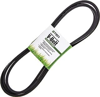 Best john deere belt tension spring Reviews