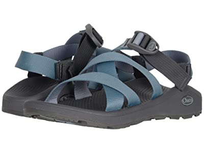 Chaco Banded Z/Cloud (Mirage Winds) Men