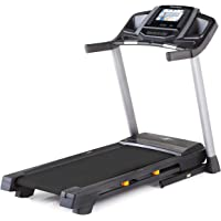 NordicTrack NTL17919 T 6.5 Si Treadmill World-Class Personal Training in The Comfort of Your Home