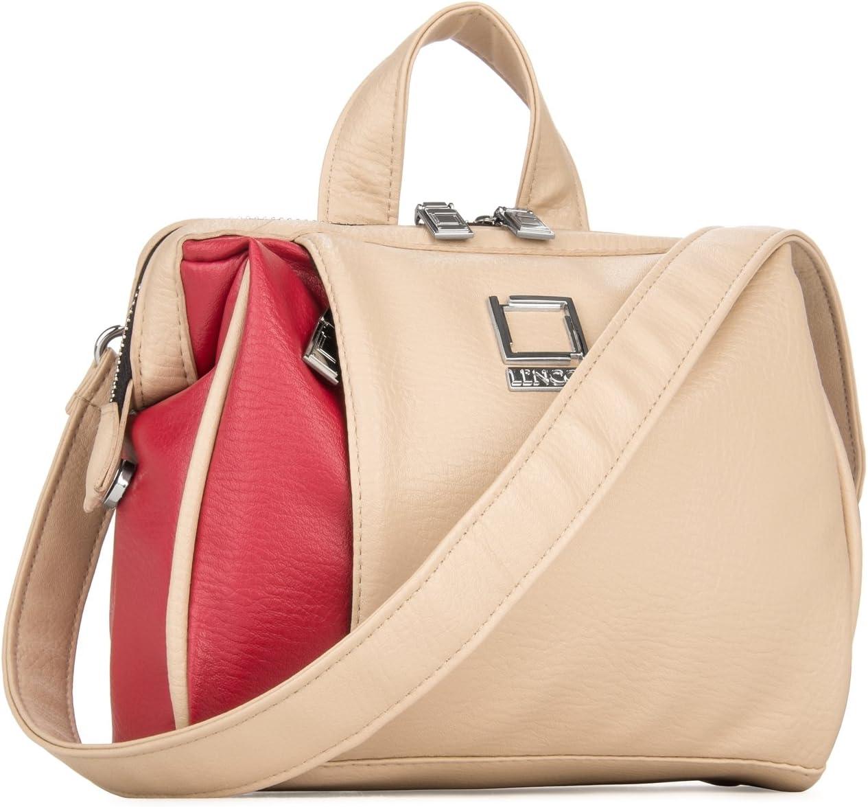 Camera Shoulder Waist Case Bag For NIKON COOLPIX B600 Z7 Z6