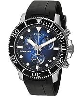 Tissot - T-Sport Seastar 1000 Chronograph - T1204171704100