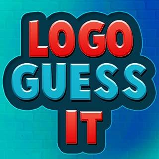 Logo Quiz Guess It - Ultimate Logo Trivia