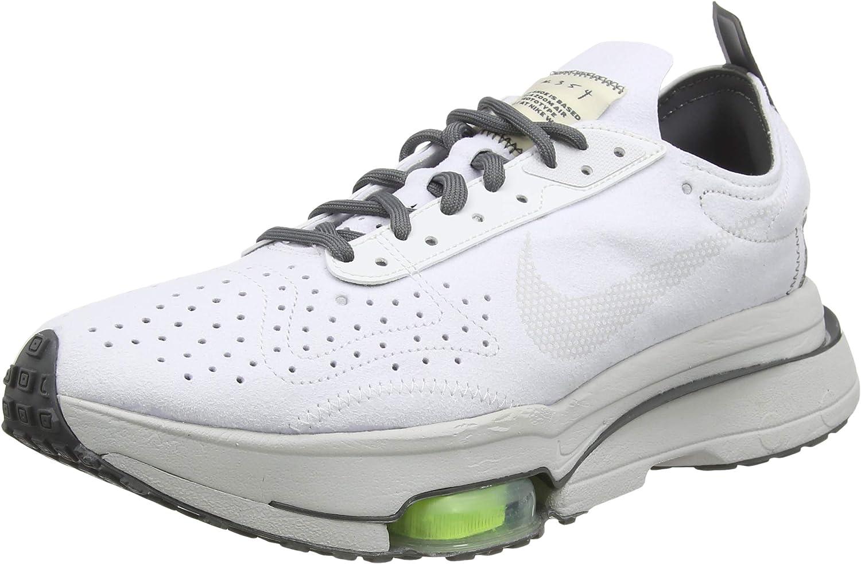 Nike Men's Air Zoom-Type Running Shoe