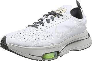 Nike Air Zoom-Type, Scarpe da Corsa Uomo