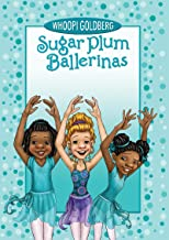 Perfectly Prima (Sugar Plum Ballerinas Book 3)