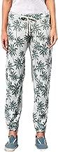 SUNDRY Palm Trees Basic Sweatpants