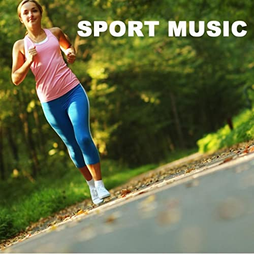 Spinning Music de Sport Music Club en Amazon Music - Amazon.es
