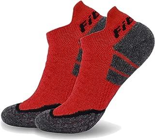 Best asics compression running socks Reviews