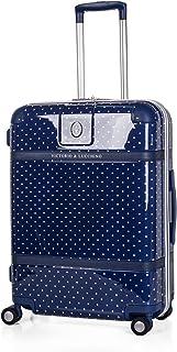 Amazon.es: maletas viaje grandes baratas
