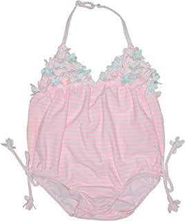 kate mack baby swimsuit