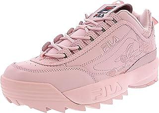 Women's Disruptor Ii Embroidery Sneaker