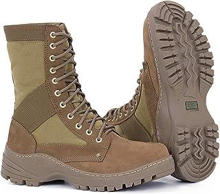 حذاء AIRSTEP ARMY 1948 مضاد للخرق