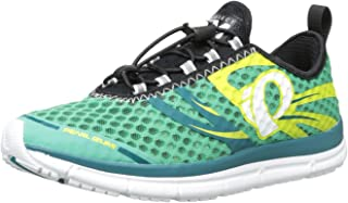 Pearl Izumi Women's Em Tri N2 v2 Running Shoe
