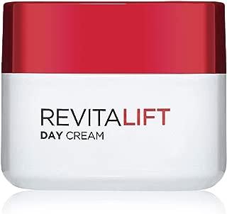 L'Oreal Paris Revitalift Moisturizing Day Cream SPF 23 PA++, 50ml
