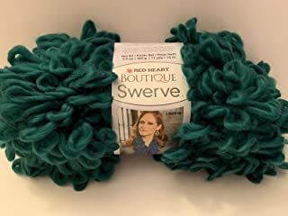 Red HeartBoutique Swerve™ Yarn