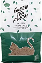 Next Gen Pet Green Tea Fresh Cat Litter 5 Pound Bag