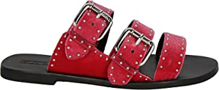 Sol Sana Women's Foster Slide Sandals