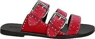 Sol Sana Women's Foster Slide Sandals