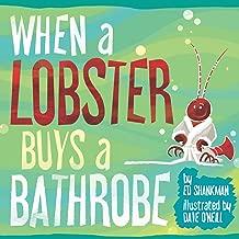 When a Lobster Buys a Bathrobe (Shankman & O'Neill)