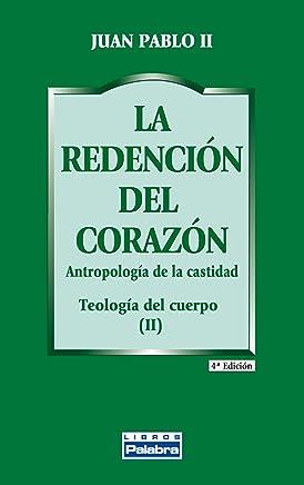 Amazon.es: Redencion