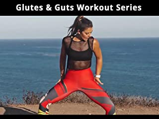 Best t25 workout series Reviews