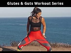 Glutes & Guts Workout Series