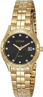 Citizen AQ Mid Women's Watch - EU6042-57E