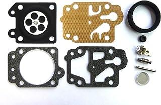 Vergaser Reparatur /Umbau Set ersetzt KEX WYJ 1 für chinesische Motorsense TU26 CG330 CG430 CG520