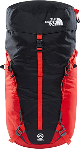 The North Face Verto 27 Fiery rouge Tnf noir OS