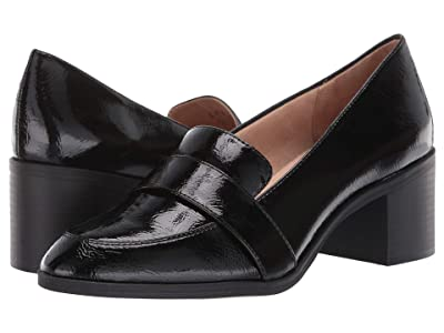 LifeStride Brittany (Black) Women