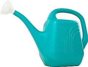 Bloem Classic JW Watering Can, 2 Gallon, Calypso (JW82-27)