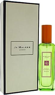 Jo Malone Tropical Cherimoya Cologne Spray for Women, 1 Ounce